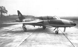 Hunter Trainer - The T.66