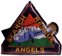 321-SAR-Patch.jpg
