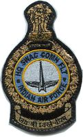 HQ-SWAC-Flt-Crest-Patch.jpg