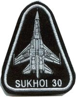 Sukhoi30Patch