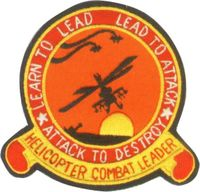 Qualification Patches