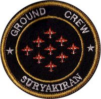 Surya-Kirans-GC-Patch.jpg