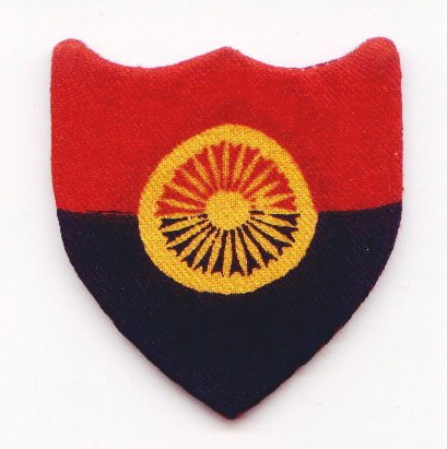 Command-Army-HQ.jpg